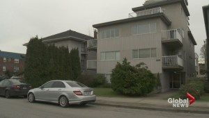 NDP government beefing up rental enforcement